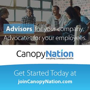 CanopyNation ad