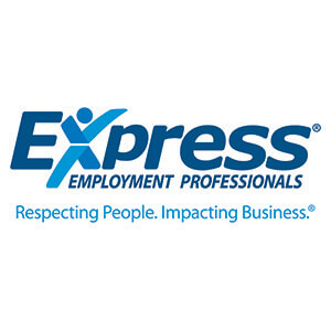 EEP logo ad