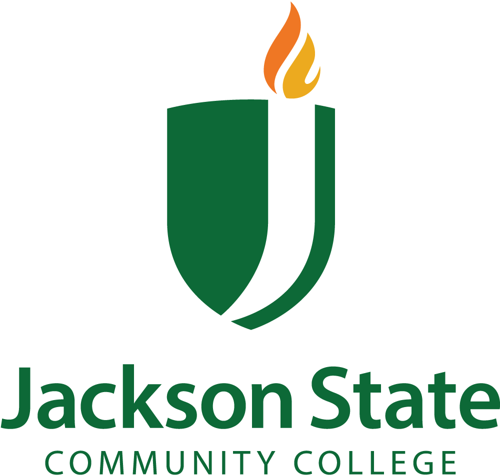 Jackson, Tennessee – Economic Development
