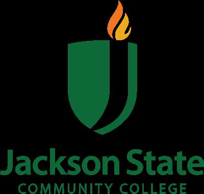 Jackson, Tennessee – Chamber