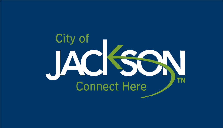 City of Jackson logo