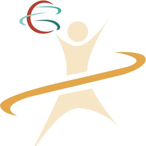 JMCSS logo