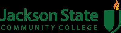 JSCC logo