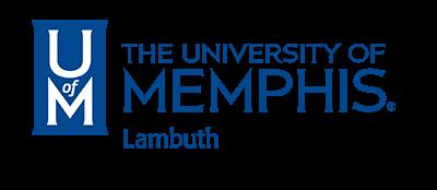 UMLambuth logo
