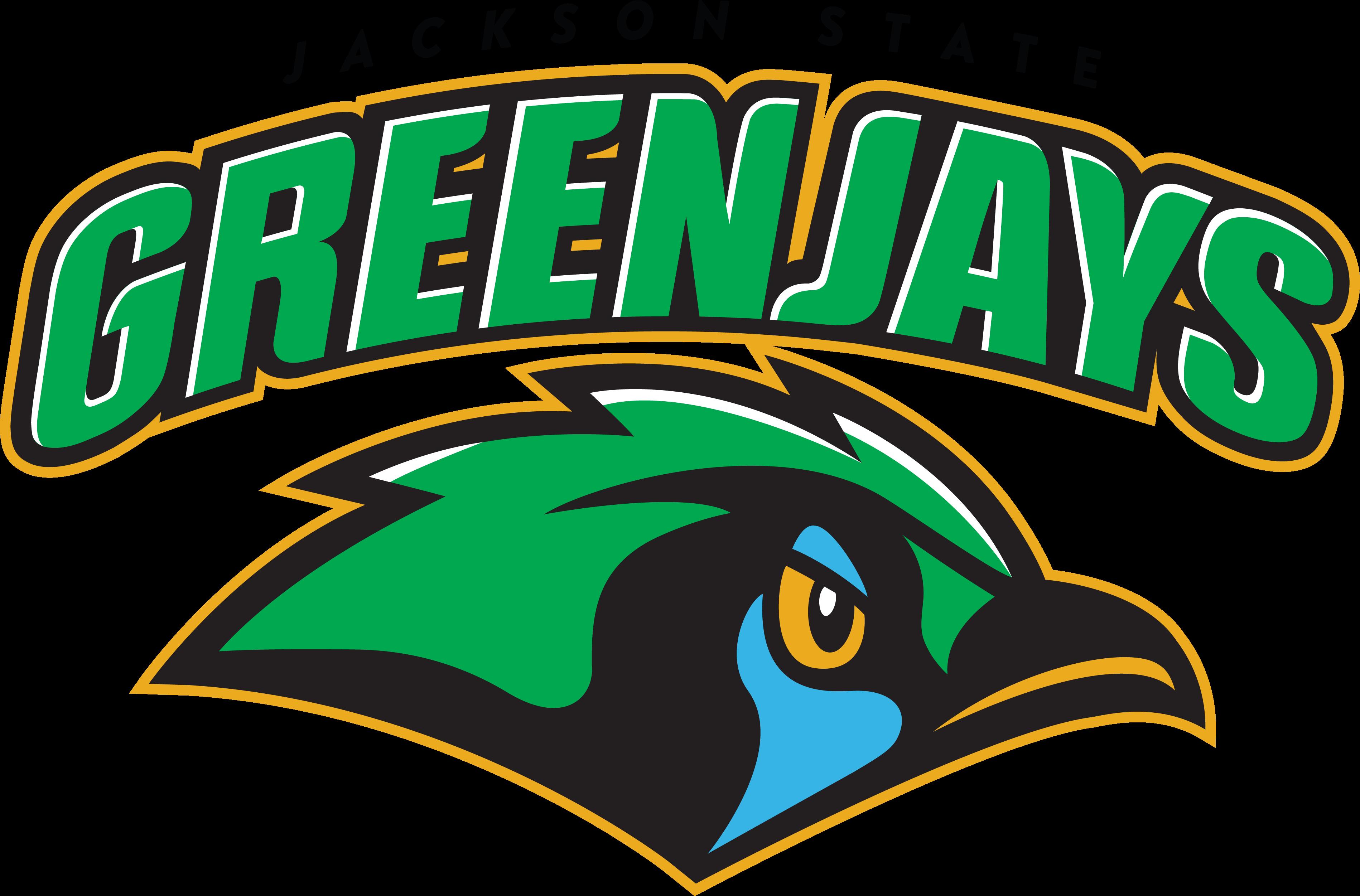 Greenjays logo