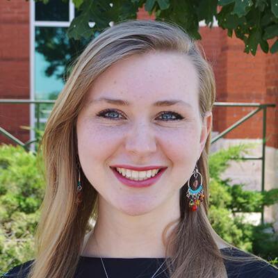 Hannah Hartig