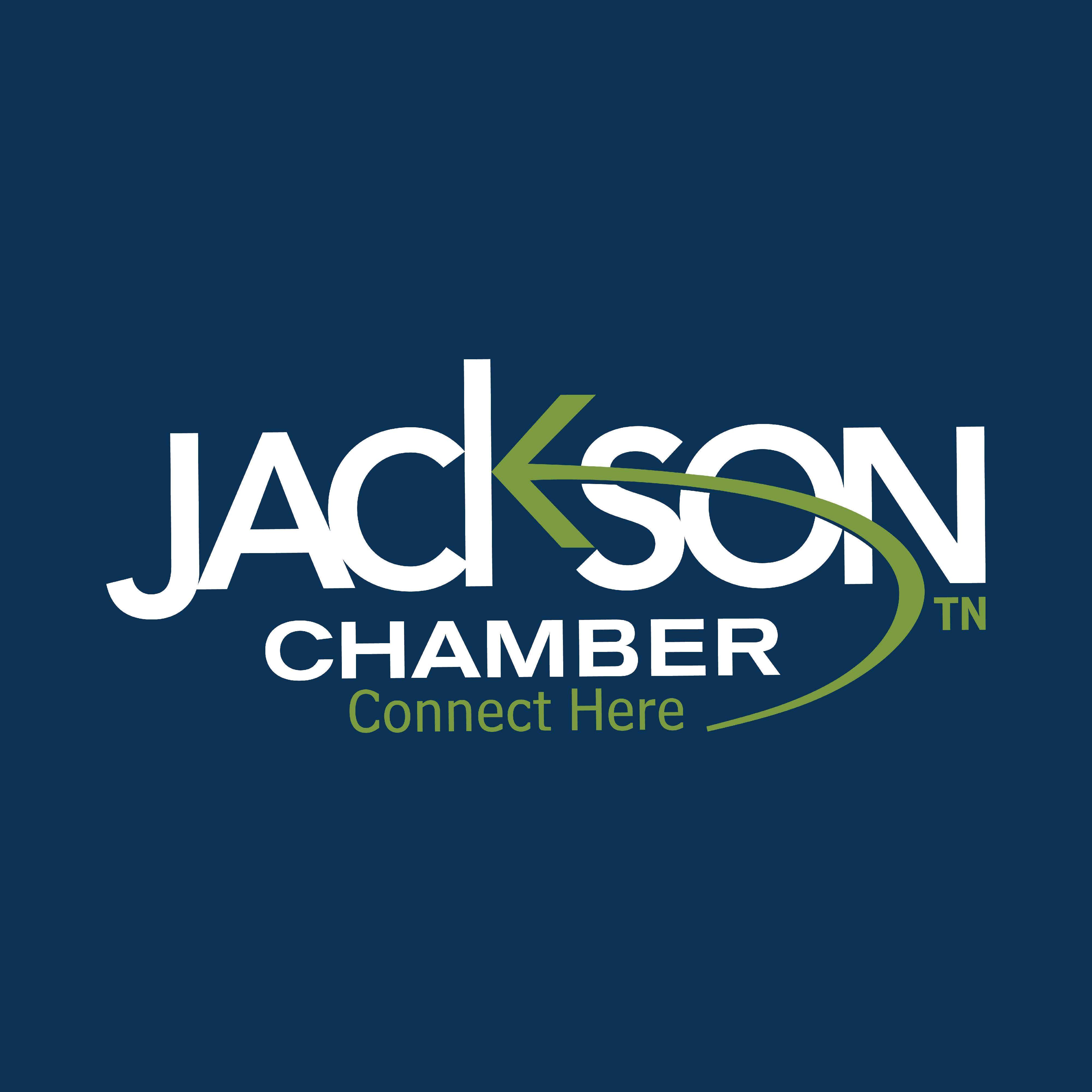 social security office jackson tn