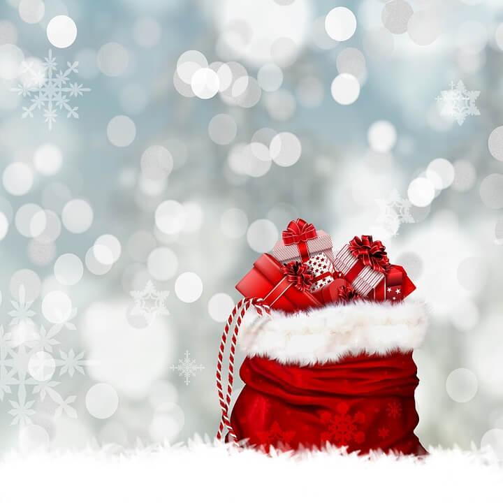 event details - Tennessee Christmas