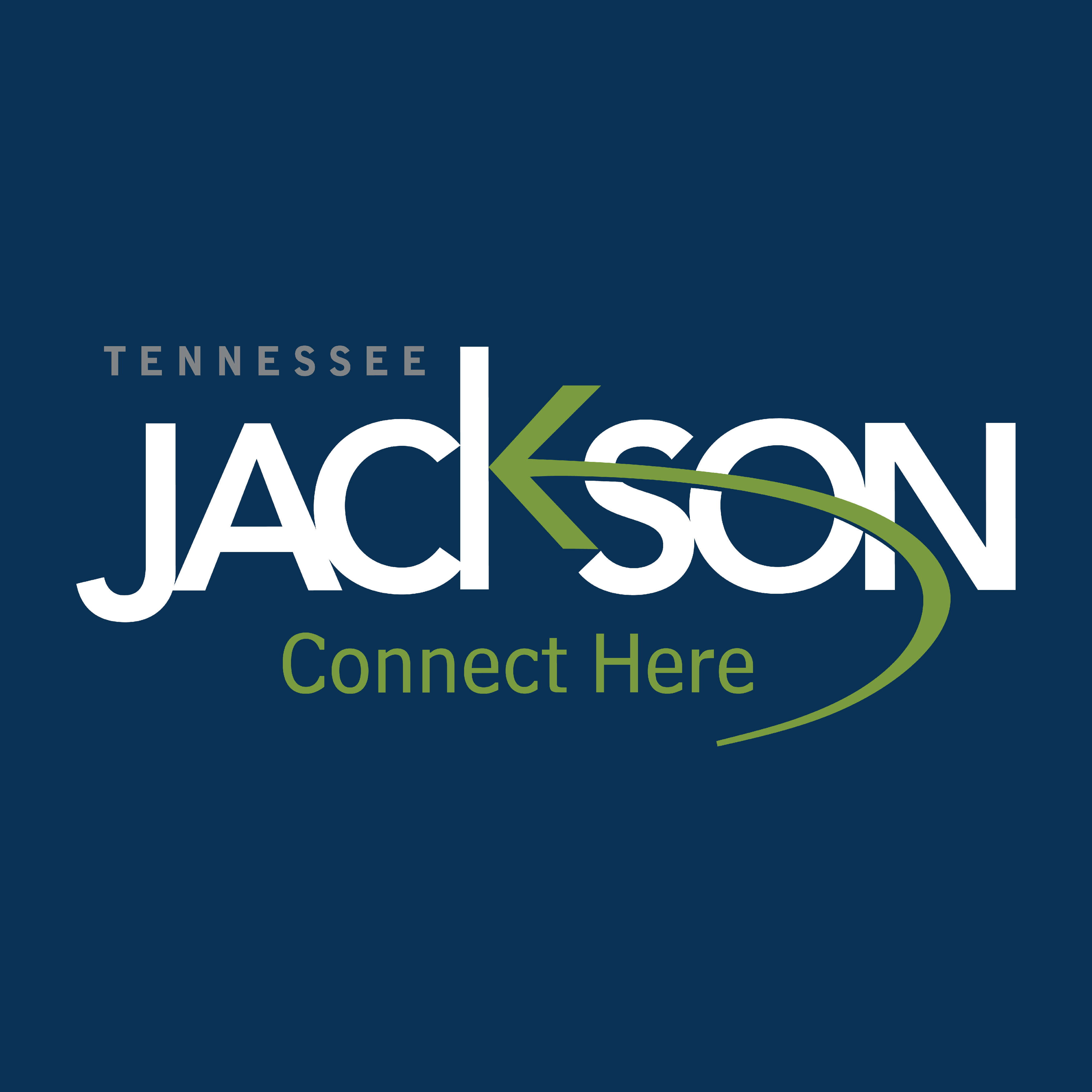Jackson Tennessee – Economic Development