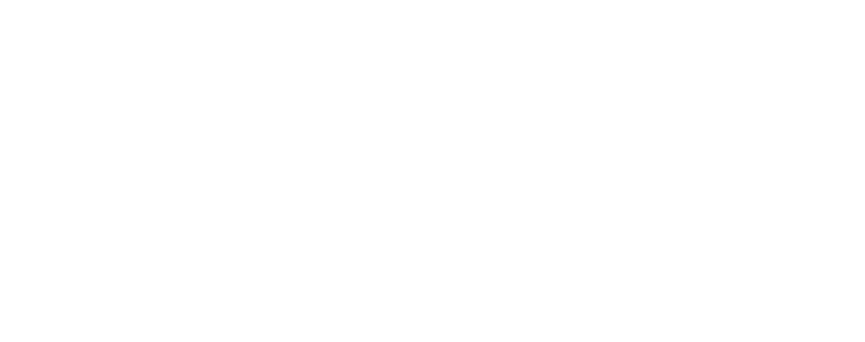 The UGN logo.